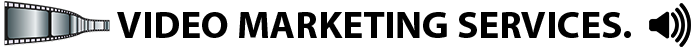 Affordable Video Marketing Services Obinag Digital Marketing Agency Image