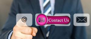 Obinag Digital Marketing Agency Contact Us Image