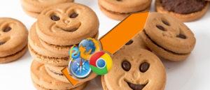 Obinag Digital Marketing Agency Cookies Policy Image