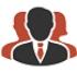 Image Of Obinag Digital Marketing Agency Lead Generation