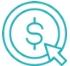 Image Of Obinag Digital Marketing Agency Per Per Click Advertising