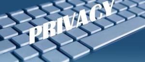 Obinag Digital Marketing Agency Privacy Policy Image