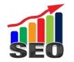 Obinag Digital Marketing Agency SEO Picture