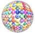 Image Of Obinag Digital Marketing Agency Social Media Marketing