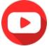 Picture Of Obinag Digital Marketing Agency Video