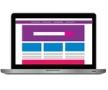 Obinag Digital Marketing Agency Website Design Picture