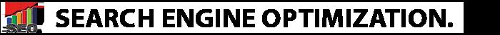 Search Engine Optimization SEO Services By Obinag Digital Marketing Agency Image