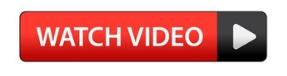 Watch Video - Obinag Digital Marketing Agency SEO Picture