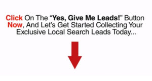 Electrician Lead Service CTA Banner