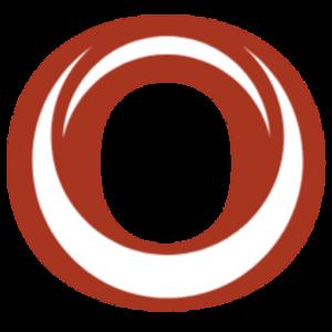 Obinag Digital Marketing Agency Favicon Image
