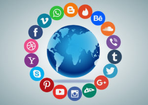 Obinag Social Media-Management Prices