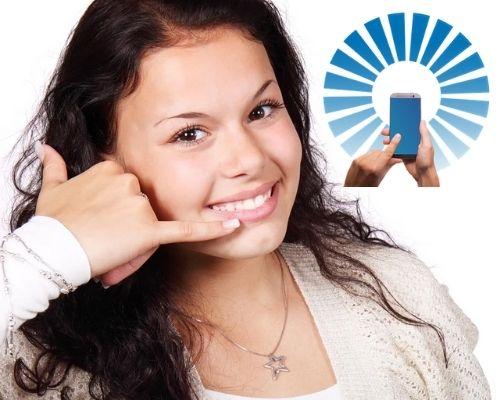Obinag-Digital-Marketing-Agency-Call-Only-Campaigns